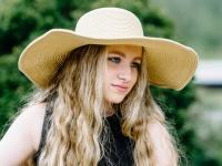 evaphotostudioblog.com