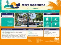westmelbourne.org
