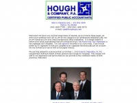 houghcpa.com