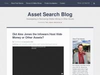 assetsearchblog.com