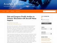 aviationairportdevelopmentlaw.com