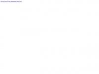 bostonbusinesslitigation.com