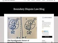 boundarydisputelaw.com