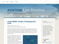 aviationlawmonitor.com