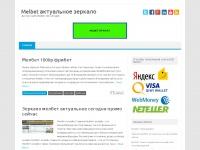 lifehealthdisabilityinsurancelaw.com