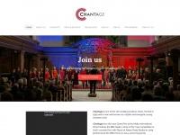 Chantage.org