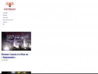 julia-migenes.com