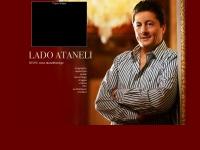 ataneli.com