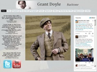 grantdoyle.com
