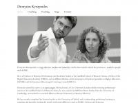 kyropoulos.com