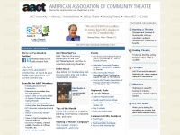 aact.org
