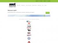 aact.org Thumbnail