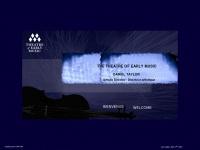 theatreofearlymusic.com