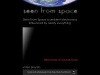 seenfromspace.co.uk
