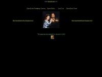 operaduets.com