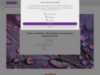 entertainmentmedialawsignal.com