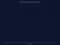 bankruptcylitigationblog.com