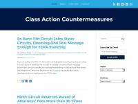 classactioncountermeasures.com