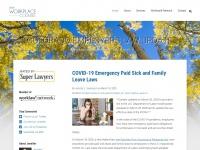 coloradoemployerslaw.com