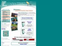 vacationhomessite.com