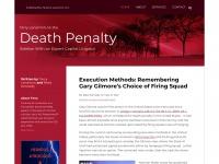 deathpenaltyblog.com