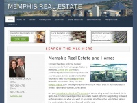 bluffcityrealestate.com Thumbnail
