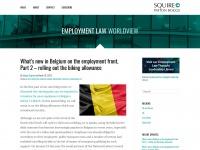 employmentlawworldview.com