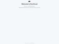 financialserviceslitigationmonitor.com