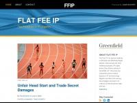 flatfeeipblog.com