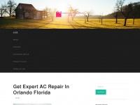 floridaconstructionlawauthority.com