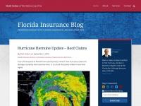 floridainsuranceblog.com