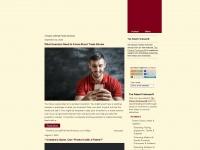 floridaipblog.com