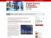 globalprivacyblog.com