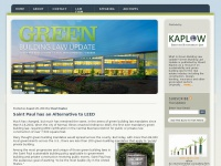 greenbuildinglawupdate.com