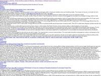greenbuildinglawblog.com