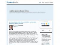 latinolawblog.com