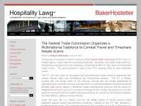hospitalitylawg.com