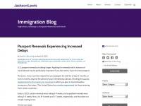 globalimmigrationblog.com