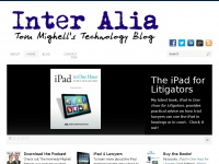 inter-alia.net