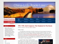 chinaustradelawblog.com