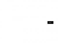 bacfl.org Thumbnail