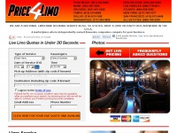price4limo.com