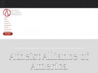 Atheistallianceamerica.org