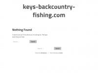 keys-backcountry-fishing.com