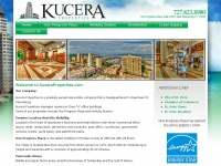 kuceraproperties.com
