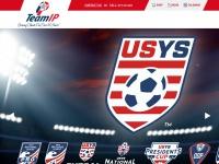 teamip.com
