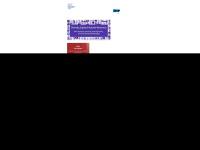 tvb.org