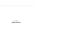 inshore.com