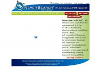 never-search.com