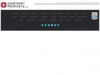 constangy.com